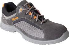 scarpe beta in vendita | eBay