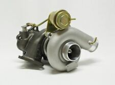 Tomioka Racing TR TD05-18G Turbo for Subaru WRX 2002-2007 and STI 2002-20