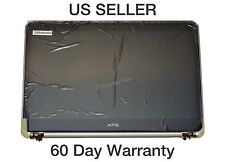 Dell XPS 14 Laptop L421X Complete Assembly XYH93