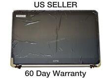 Dell XPS 14 Laptop L421X Complete Assembly XYH93