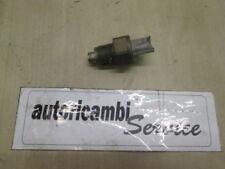 SAAB 9.5 3.0 TD 130KW SW (2001 - 2007) RICAMBIO SENSORE DI PRESSIONE TUBO INIEZI