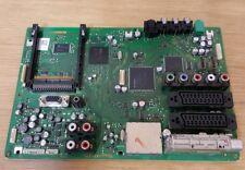 Carte mère pour Sony 102cm LCD TV 1-874-223-11 KDL - 40p 3020