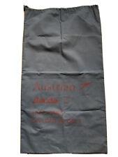 Lauda air / Austrian Sack