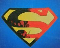 Build Your Bundle - Superman, Action, Supergirl, Superboy DC Comics '76 - '16
