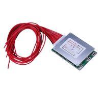 2X(14S 52V 35A Carte de Protection de Batterie de BMS Li-Ion Lipolymer PCB I2K1)