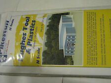Pikestuff N #541-8015 Hughes Tool & Plastics