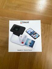 Polaroid Instant Lab