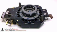 ATI QC310-M WITH ATTACHED PART NUMBER DH9-M AND AA2-M