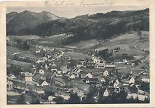 AK aus Spital am Semmering, Steiermark    (E3)