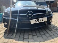 55 FV cherished private personal number plate dateless new gold platinum 4 gift