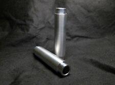 Adapter 15mm, passend für Thule Outride Thru-axle 561 110mm Boost Gabeln