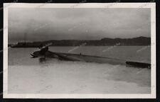 Bergen-Hordaland-Norwegen-Norge-Norway-10.4-15.4.1940.WW2-Luftangriff-10