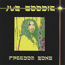Freedom Songs 2009 by Jus Goodie