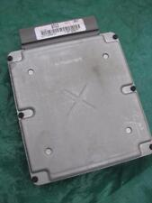 Ford Computer Module BTG3  OEM  V8 4.6L 5.4L XL1F-12A650-CD from 99 Expedition