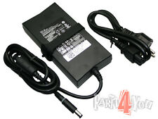 ORIGINALE DELL Studio 1747 XPS 16 pa-4e Alimentatore AC Power Adattatore 130w 450-12063