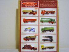 Lledo Lledo Trackside Diecast Vehicles, Parts & Accessories