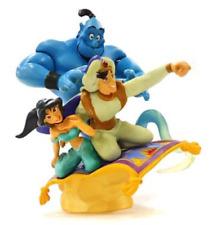 Aladdin-GENIE Princesse Aladdin Disney Cinemagic Paradise by Yujin du Japon