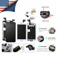 For iPhone 5G Complete Lcd Digitizer Touch Screen Replacement Assembly