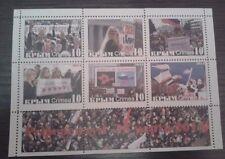 Ukraine new Russia Republic of Crimea. referendum 16.03.2014
