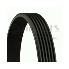 Contitech 6PK2404 Drive belt fits Mercedes Benz OEM 0019931896 W211 E280 E350 E5