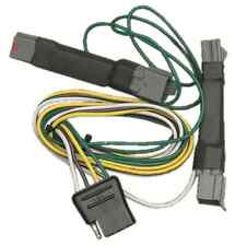 s l225 towing & hauling parts for mercury grand marquis ebay 4 Prong Trailer Wiring Diagram at n-0.co