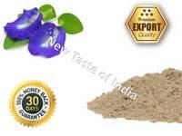 Organic Shankhpushpi Powder Convolvulus pluricaulis Export Quality