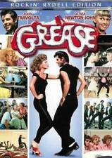 Grease (DVD,1978)