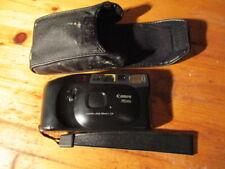 Canon Prima Pocket Camera Kleinbildkamera Analogkamera Funktion nicht erprobt
