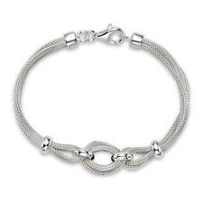 Unbranded Fine Bracelets