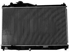 For 2000-2009 Honda S2000 Radiator TYC 18729JN 2001 2002 2003 2004 2005 2006