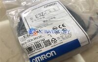 1PCS OMRON E3Z-T61 Photoelectric Switch Sensor ,NPN , 12 to 24 VDC New