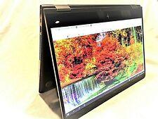 "HP Spectre 15.6"" 4K UHD Touch 2 in 1 Intel Core i7 16 GB, 512GB SSD 15-BL012DX"