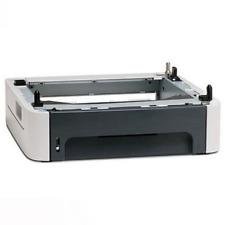 HP Q5931A Papierfach, 250 Blatt, für 1320, 1320N, 1320NW, 1320TN, P2015, P2015n