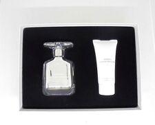 Narciso Rodriguez Essence Edp Spray And Body Cream ~ 1.7 Oz. - 1.6 Oz. BNIB
