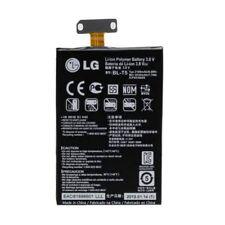 LG Nexus 4 Optimus E960 E970 E973 E975 F180 E960 BL T5 Flex BATTERY, OZ SELLER