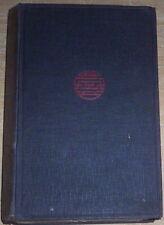 Li Hung Chang. Memoirs of the Viceroy.