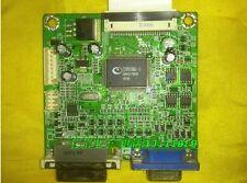 Driver Board 490741300200R for ViewSonic VA2220W AL2216W VA2016W #K824 LL