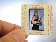 More details for original press photo slide negative - mariah carey - 2000 - d