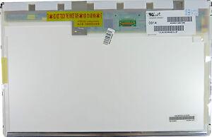 "BN SAMSUNG LTN154BT02-004 15.4"" WXGA+ GLARE SCREEN PANEL DISPLAY FOR APPLE"