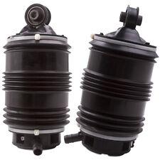 Rear Air Strut Air Suspension Bag For Mercedes Benz Cls E320 500 W211 2113200825