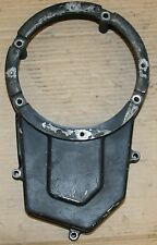 1989-92 Arctic Cat EXT 530 Water Pump Outer Cover EXT530