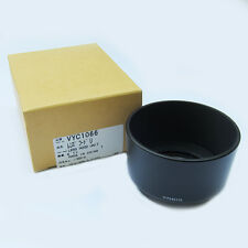 Lens Hood Panasonic H-PS45175 Lumix G X Vario PZ 45-175mm Telephoto Part VYC1066