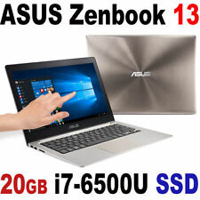Windows 10 4.00GHz or more 4GB PC Laptops & Notebooks
