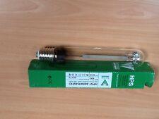 Feux de sodium haute pression - 400 Watt