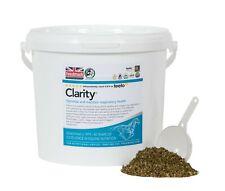 Feedmark Clarity for Horses *Respiratory health* *Direct from Feedmark*