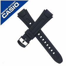 ORIGINALE Cinturino CASIO BAND per AW-81 AW81 AW 81 10194983