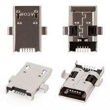 CONNETTORE DOCK RICARICA USB ASUS ZENPAD 10 K01E P01T MC39 P023 P022 P021 P024