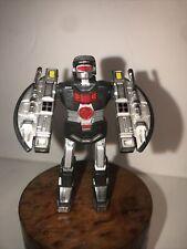 vintage 1984 tonka gobots pathfinder