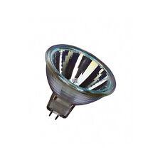 OSRAM Lampe halogène DECO étoiles 51 TITAN - gu5.3,12V - 35W 36° - 10 pièce