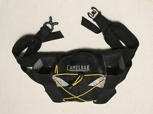 Camelbak Venture Waist Pack Dual Bottle Hydration Running Hiking Fanny Hip Small